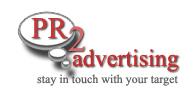 PR2Advertising.ro