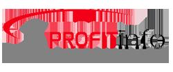 ProfitInfo.ro lanseaza seria de analize a marilor afaceri