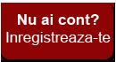 Conditii de publicare a comunicatelor pe PR2Advertising.ro