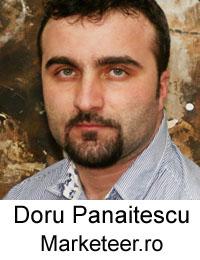 DoruPanaitescu