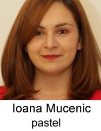 IoanaMucenic