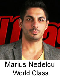 MariusNedelcu3