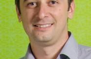 """Mugur Patrascu, iLeo – speaker la conferinta """"Branduri, campanii eficiente"""", 28 aprilie 2015"""