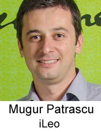 MugurPatrascu