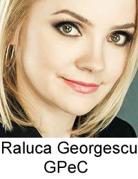 RalucaGeorgescu