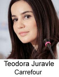 TeodoraJuravle