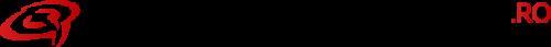 logoComunicate