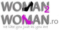 logo_w2w_nou-nout_site