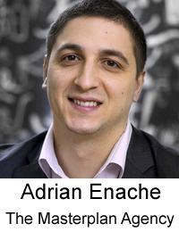 AdrianEnache