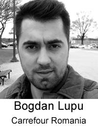 BogdanLupu