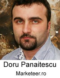 DoruPanaitescu26mai