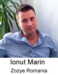 IonutMarin
