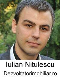 IulianNitulescu