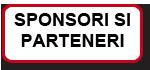 sponsori-parteneri
