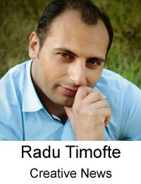 RaduTimofte