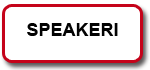 speakeri