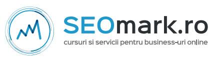 Logo-seomark-mare