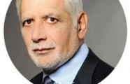 Mark Komissarov – speaker la conferinta de marti, 22 septembrie 2015