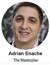 Adrian Enache - speaker 3 nov2