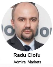 Radu Ciofu - speaker 3 nov AM
