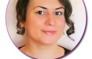 Speakerii conferintei Femei de cariera: Adina Sandor