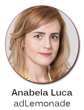 Anabela Luca