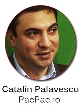 Catalin Palavescu