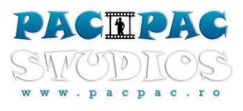 Logo-PacPac-StudioS_mic-350x160