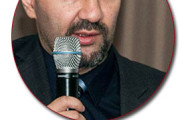 Vino sa il intalnesti pe Radu Ciofu, speaker la conferinta PR2Advertising.ro din 4 octombrie