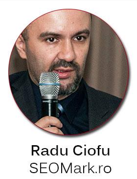 Radu Ciofu