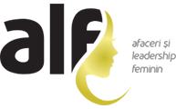 alf-logo-afaceri