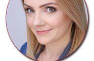 Vino sa o intalnesti pe Raluca Radu, speaker la conferinta PR2Advertising.ro din 4 octombrie