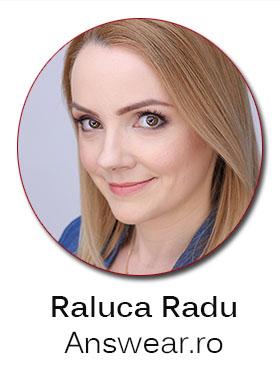 Raluca Radu