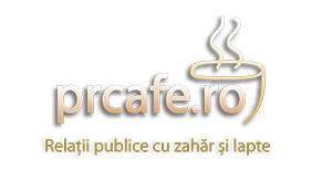 logo-prcafe-01