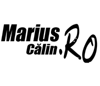 marius-calin-logo