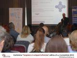 Conferinta Targetare si campanii eficiente – editia II – VIDEO (discursuri si testimoniale)