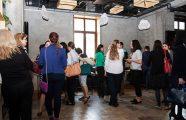 De ce sunt esentiale intalnirile de business networking