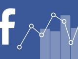Afla care sunt pasii unei campanii profesioniste pe Facebook