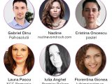 "Esti interesata de cariera si antreprenoriat? Participa gratuit la conferinta ""Femei de cariera"" – editia a VI-a"