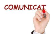 Cum obtii un comunicat si trimiterea lui gratuita catre abonatii PR2Advertising.ro