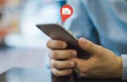 PR2Advertising.ro lanseaza serviciul de promovare a comunicatelor