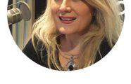 Liana Stanciu, speaker la conferinta Woman2Woman.ro din 21 septembrie