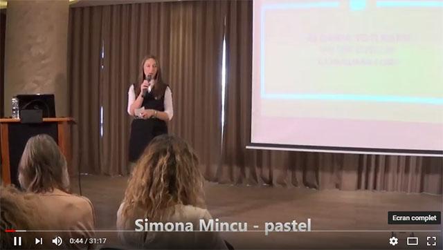 "Prezentari conferinta ""Targetare si campanii eficiente"", editia 2017 (Video si Pdf)"