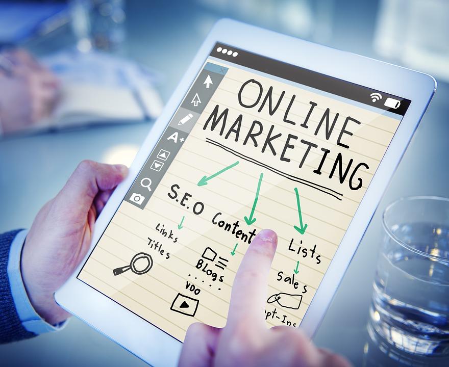 Inscrie-te acum la conferinta care iti prezinta cele mai bune idei pentru business si marketing online