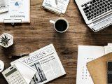 Cum te ajuta planul de afaceri