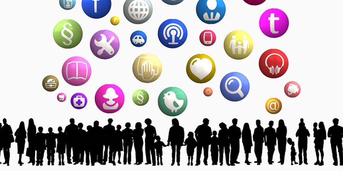 Care sunt cele mai eficiente metode de promovare in mediul online?