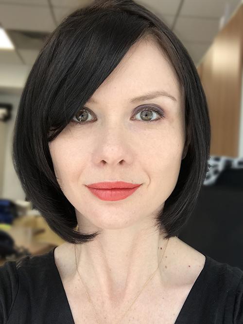(Interviu) Alina Pintica, Marketing si Comunicare Tuca Zbarcea & Asociatii