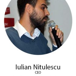 Iulian Nitulescu, INVOX Call Tracking: ajuta afacerile sa masoare conversiile telefonice din campaniile de marketing