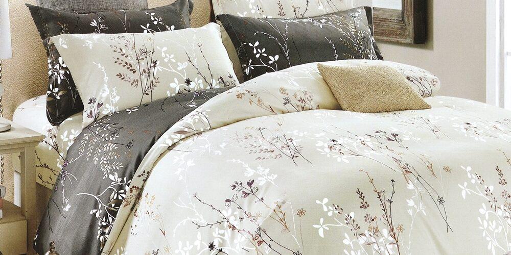 drăguț ieftin vânzarea de încălțăminte Ordin Lenjerii de pat Finet Pucioasa ideale pentru sezonul rece