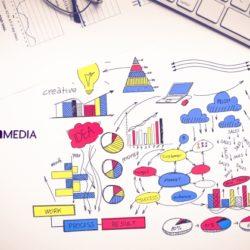 agentia web Plum Media